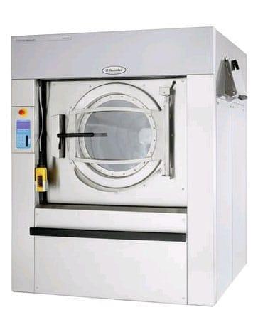 Промышленная стиральная машина Electrolux W4600H 65 кг, фото 2
