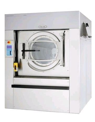 Промышленная стиральная машина Electrolux W4850H 90 кг