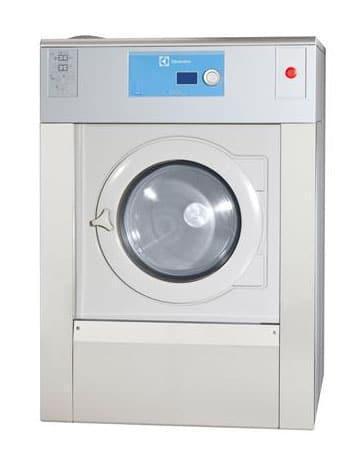 Промышленная стиральная машина Electrolux W5240H 27 кг, фото 2