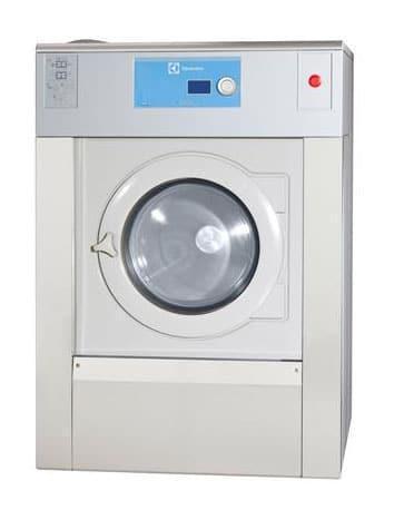 Промышленная стиральная машина Electrolux W5300H 33 кг, фото 2