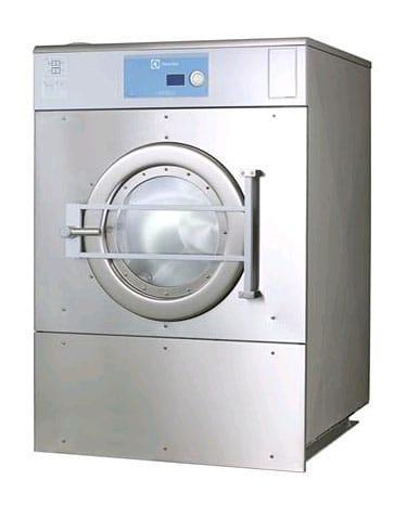 Промышленная стиральная машина Electrolux W5350X 35 кг