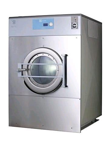 Промышленная стиральная машина Electrolux W5600X 60 кг