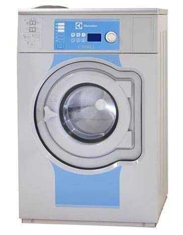 Промышленная стиральная машина Electrolux W565H 7 кг