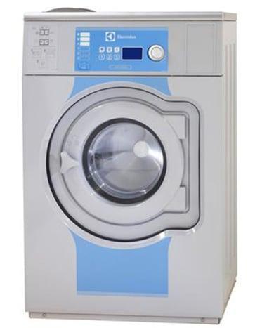 Промышленная стиральная машина Electrolux W575H 8 кг, фото 2