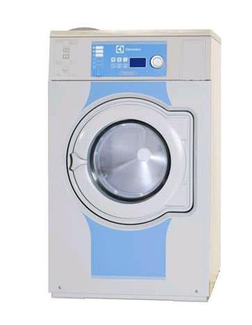 Промышленная стиральная машина Electrolux W575N/S 8 кг
