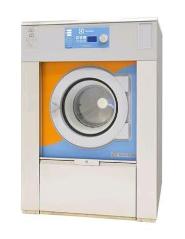 Промышленная стиральная машина Electrolux WD5130 8 кг