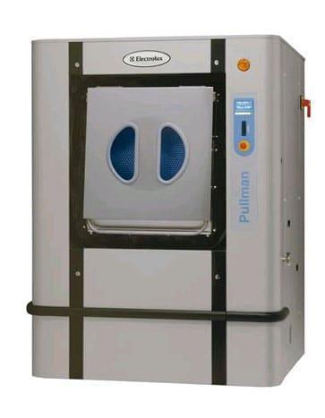 Промышленная стиральная машина Electrolux WPB4700H WP4700H 70 кг, фото 2