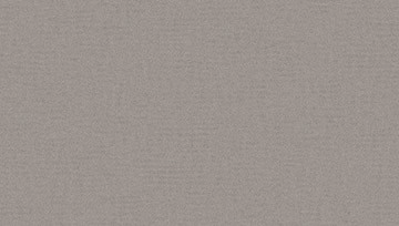 """Виниловые моющиеся обои Коллекция """"LOHAS"""" 87402-7"""