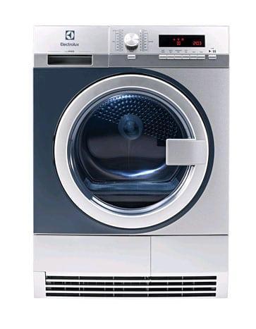 Профессиональная сушильная машина Electrolux MyPro TE120 8 кг