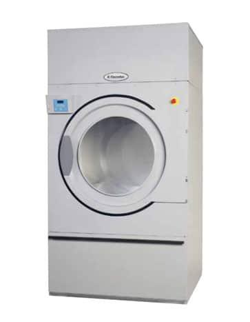 Промышленная сушильная машина Electrolux T4900