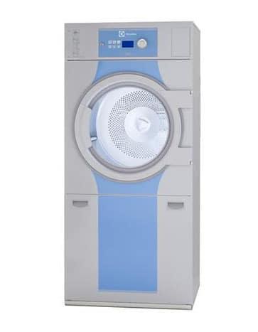 Промышленная сушильная машина Electrolux T5250, фото 2