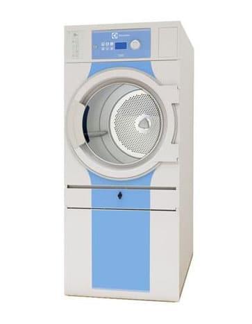 Промышленная сушильная машина Electrolux T5290, фото 2