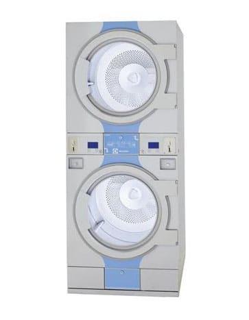 Промышленная сушильная машина Electrolux T5300S, фото 2