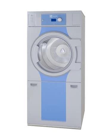 Промышленная сушильная машина Electrolux T5350