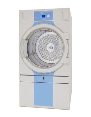 Промышленная сушильная машина Electrolux T5550, фото 2