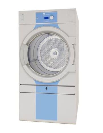 Промышленная сушильная машина Electrolux T5675, фото 2