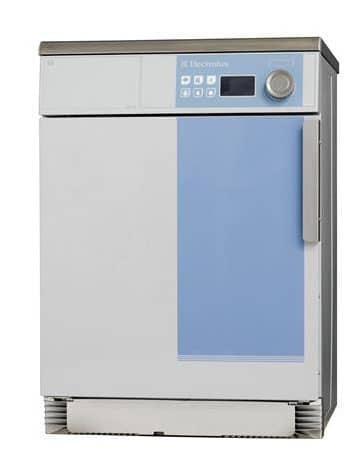 Промышленная сушильная машина Electrolux Т5130