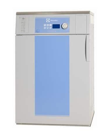 Промышленная сушильная машина Electrolux Т5190, фото 2