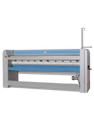 Профессиональный гладильный каландр Electrolux IC43320