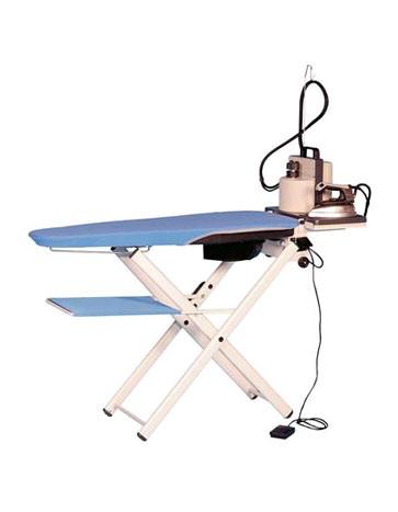 Профессиональный гладильный стол Electrolux FIT1
