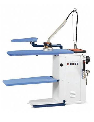 Профессиональный гладильный стол Electrolux FIT2B