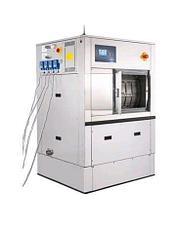 Промышленная стиральная машина Imesa D2W23 23 кг, фото 2
