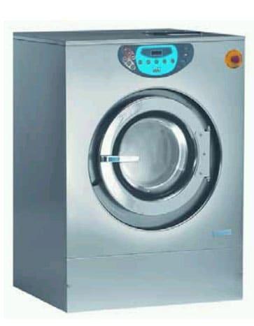 Высокоскоростная стиральная машина Imesa LM 11 M AQUA, фото 2