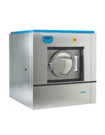 Высокоскоростная стиральная машина Imesa LM 55