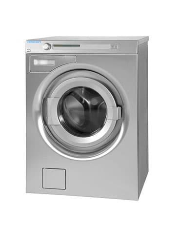 Высокоскоростная стиральная машина Imesa LM 65 PEDP