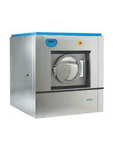 Высокоскоростная стиральная машина Imesa LM 70, фото 2