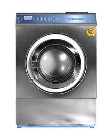 Высокоскоростная стиральная машина Imesa LM 85, фото 2