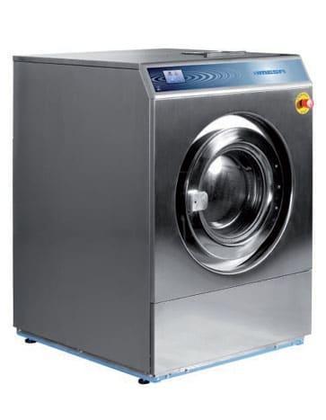 Высокоскоростная стиральная машина Imesa LM 18 MOP, фото 2