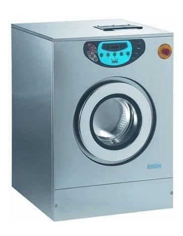 Промышленная стиральная машина Imesa RC 30, фото 2