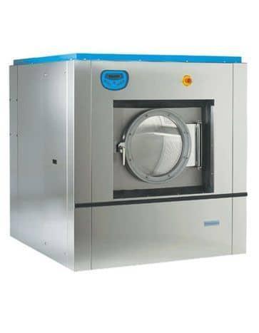 Промышленная стиральная машина Imesa RC 55, фото 2