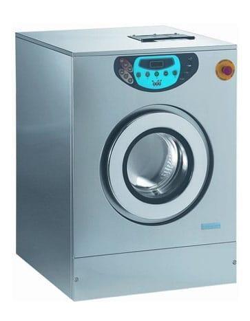 Промышленная стиральная машина Imesa RC 8, фото 2