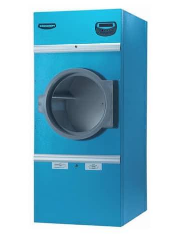 Промышленная сушильная машина Imesa ES 10 R E AQUA