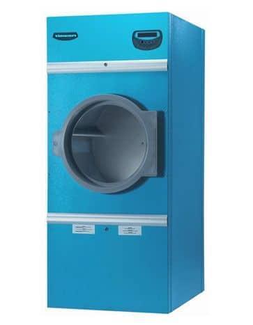 Промышленная сушильная машина Imesa ES 14 R E AQUA , фото 2