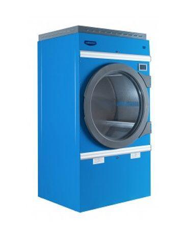 Промышленная сушильная машина Imesa ES 18, фото 2