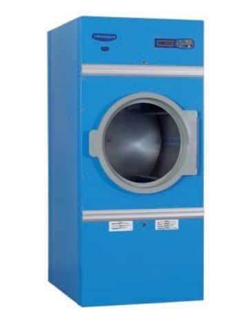 Промышленная сушильная машина Imesa ES 23, фото 2