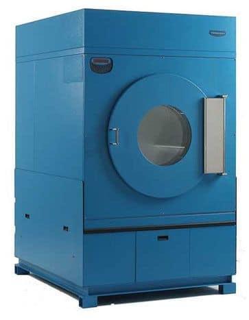 Промышленная сушильная машина Imesa ES 75, фото 2
