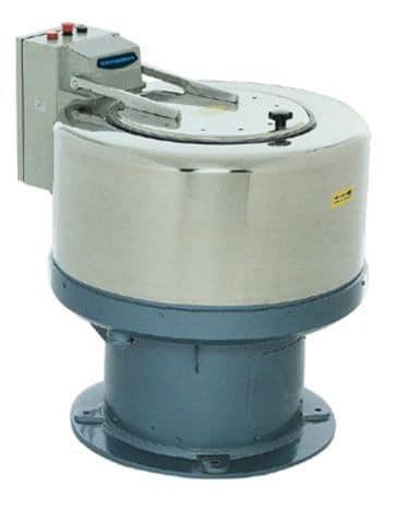 Профессиональная центрифуга для прачечной Imesa ZP 450, фото 2