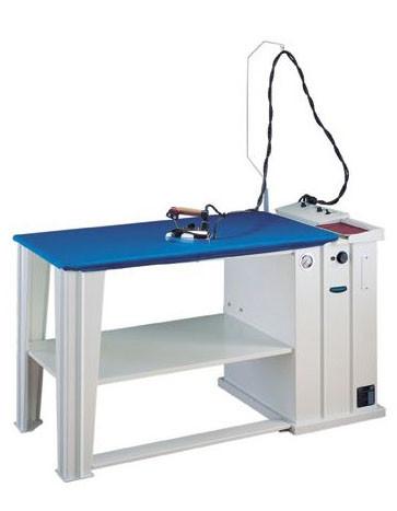 Профессиональный гладильный стол Imesa TAV/164