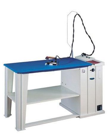 Профессиональный гладильный стол Imesa TAV/164, фото 2