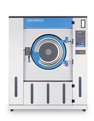 Промышленная стиральная машина Jensen JWE 60/130 60 кг
