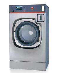 Промышленная стиральная машина Tolon TWE 10 кг