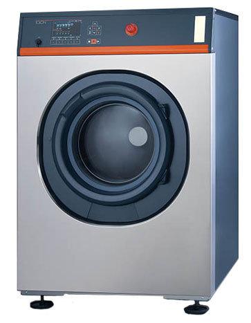 Промышленная стиральная машина Tolon TWE 18 кг, фото 2
