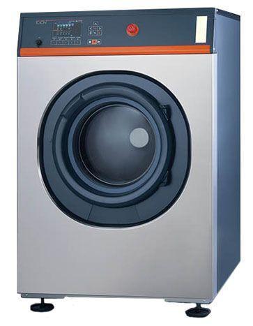 Промышленная стиральная машина Tolon TWE 40 кг, фото 2
