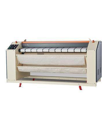 Профессиональный гладильный каландр Tolon TFI6015, фото 2