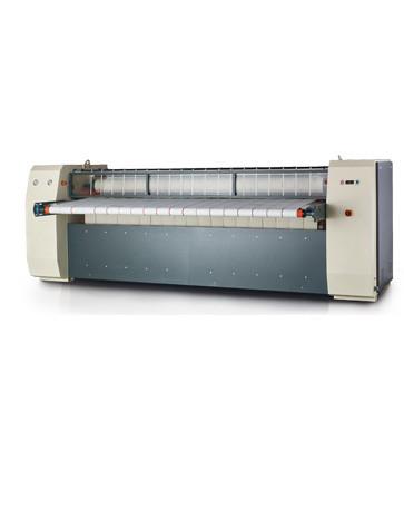 Профессиональный гладильный каландр Tolon TFI8030