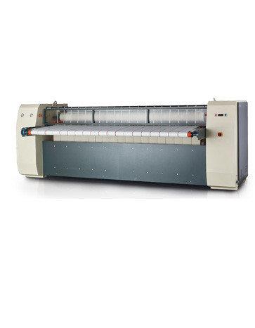 Профессиональный гладильный каландр Tolon TFI8030, фото 2